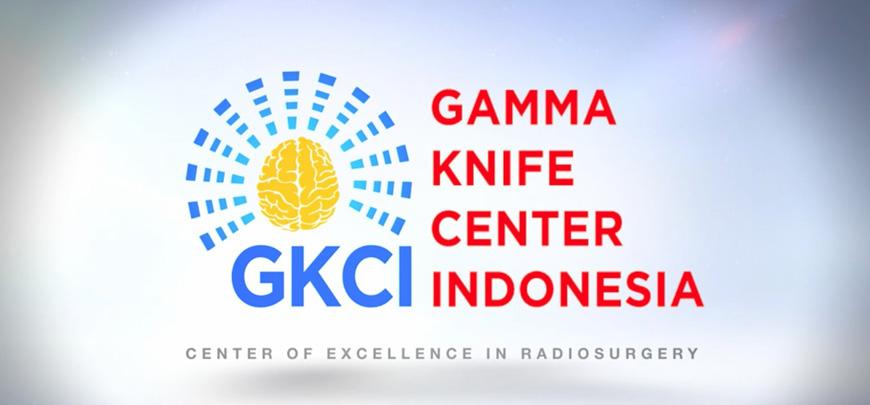 gkci-center-of-exc